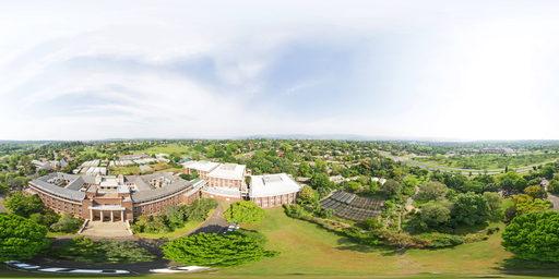 پردیس دانشکده کشاورزی دانشگاه کوازولو ناتال (KwaZulu-Natal)_پیترماریتزبورگ(Pietermaritzburg)